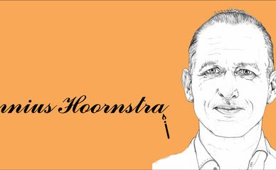 Annius Hoornstra