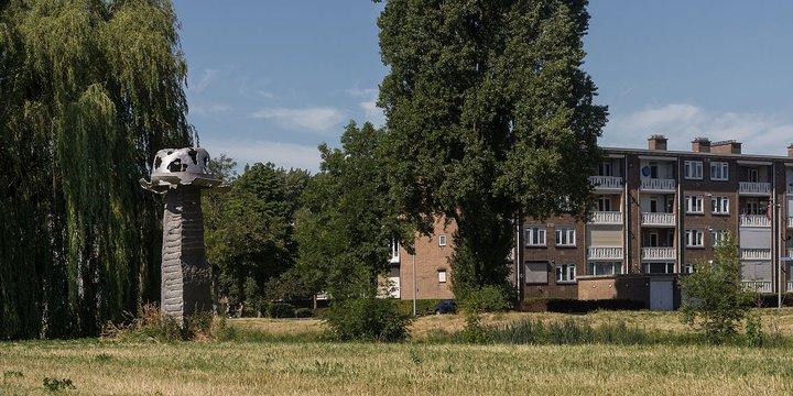 Malburg Arnhem