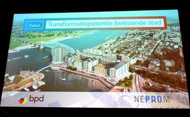 binnenstedelijke transformaties1