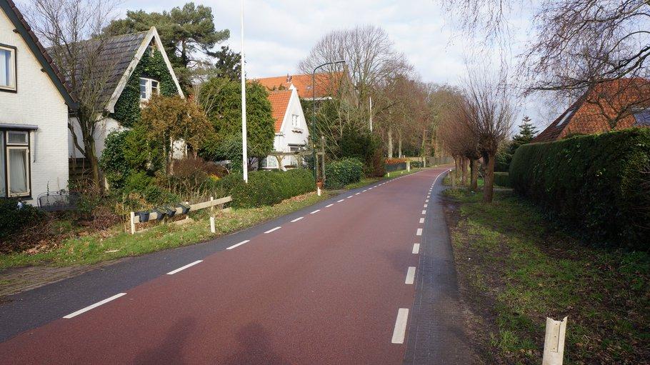 lintweg