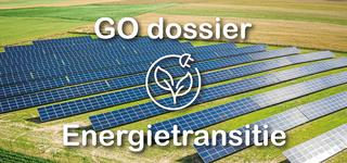 Header dossier Energietransitie