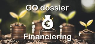 Header dossier Financiering