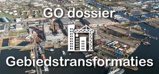 Header dossier Gebiedstransformaties