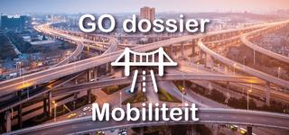 Header dossier Mobiliteit