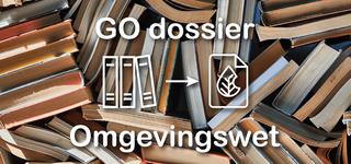 Header dossier Omgevingswet