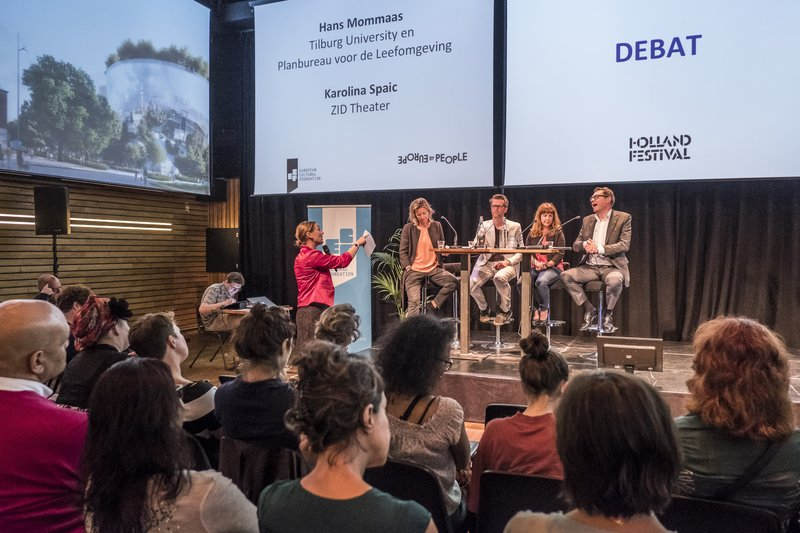 ECF BOEKENMANLEZING 2016 (17 of 36).jpg