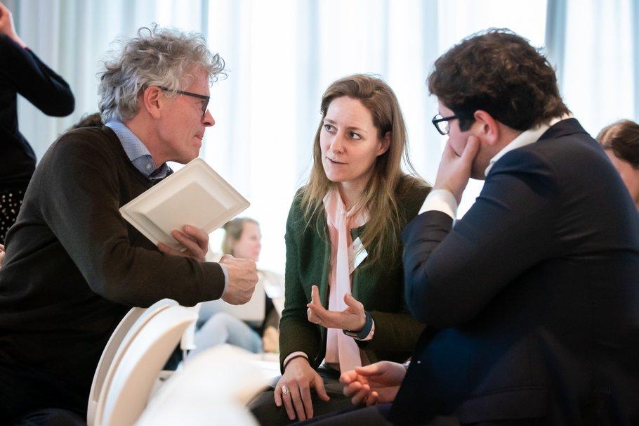 Expert Meeting 23.jpg