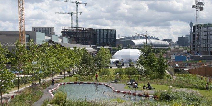de rol van private partijen in duurzame stedelijke ontwikkeling_Figuur 3