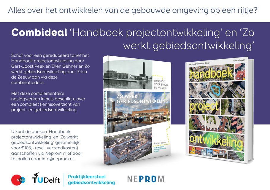 flyer combideal neprom