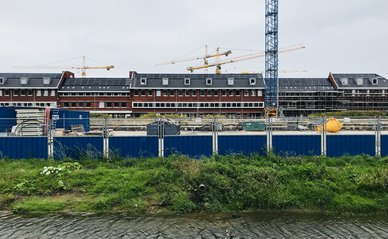 amsterdam houthaven 44