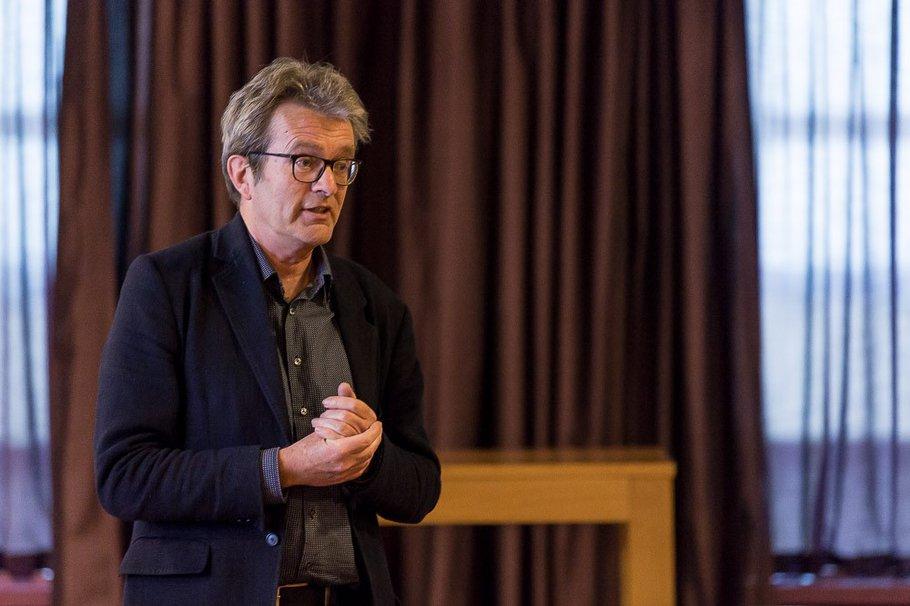 Frans Soeterbroek