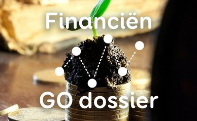 GO dossier financien