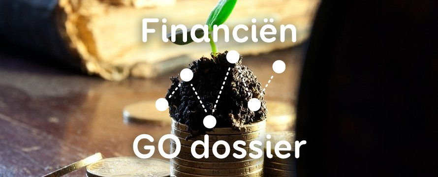 GO dossier financien
