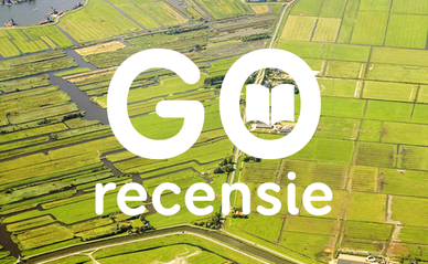 GO recensie cover