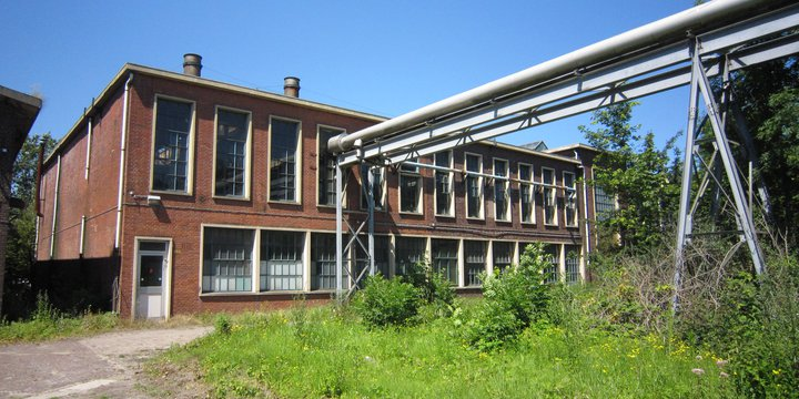 hembrugterrein bron wikimedia