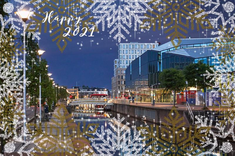 Nieuw Delft | Ingediend door Gemeente Delft | Copyright: Vincent Basler