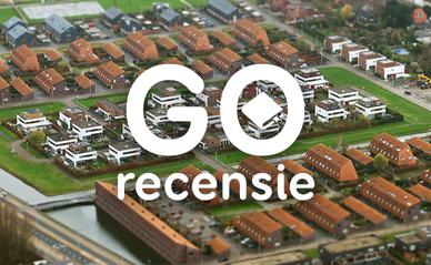 Cover GO recensie handboek projectontwikkeling
