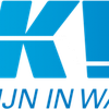 HKV logo