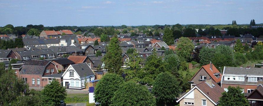 Hengelo-Netherlands-Lambertusbaseliek-Basilica-805125.jpg