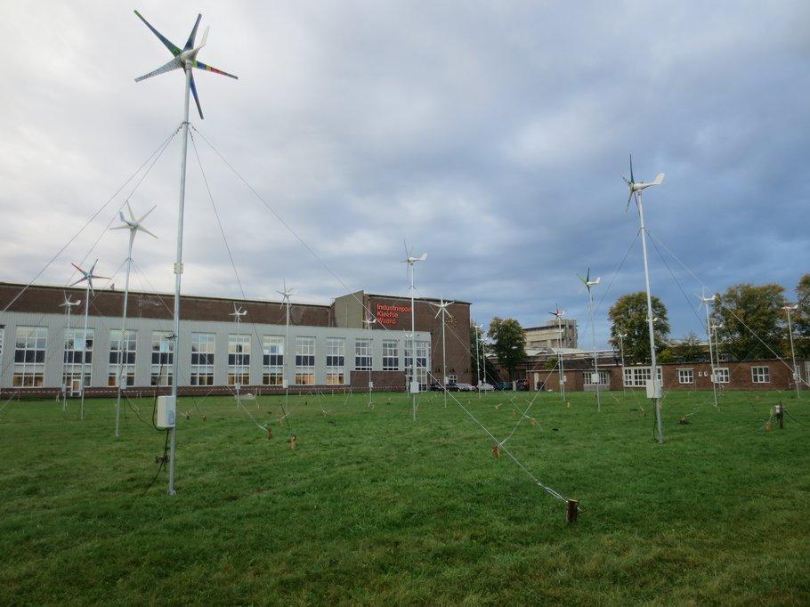 IPKW_Windmolenpark.JPG