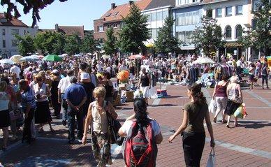 people street omgevingsvisie burgers
