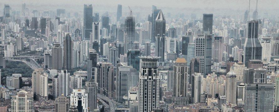 Luijazui Pudong Shanghai - Wikimedia Commons