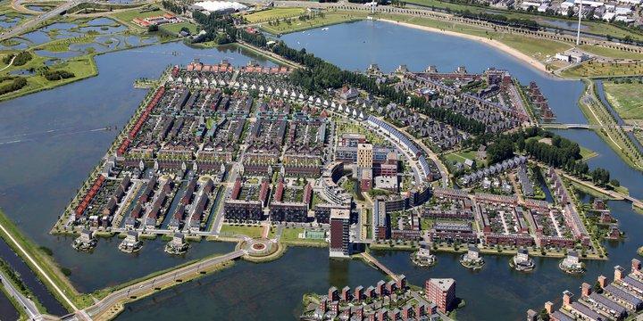 stad van de zon cover  Jan Tuijp