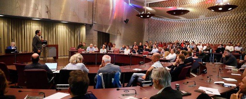 Masterclass Agglomeratiekracht_Beeld Roy Borghouts Fotografie.jpg