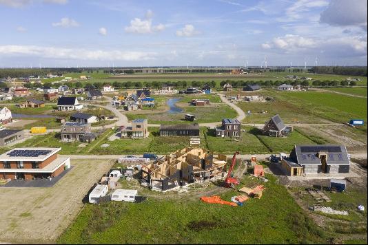 Oosterwold ->  Gemeente Almere, Oosterwold