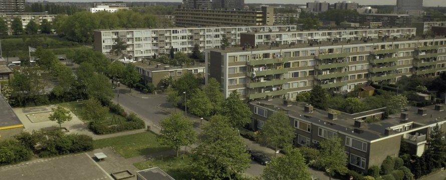 Kanaleneiland -> Rijksdienst voor het Cultureel Erfgoed [CC BY-SA 4.0 (https://creativecommons.org/licenses/by-sa/4.0)]