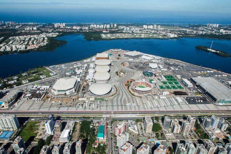 barra olympisch park2
