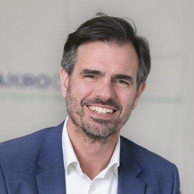 Patrick Esveld