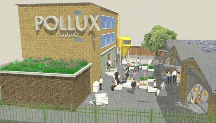 Pollux Studios.jpg