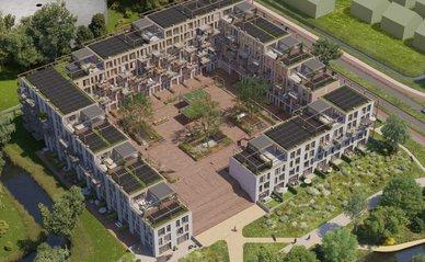 Proeftuin Erasmusveld Den Haag - wonenindenhaag.nl