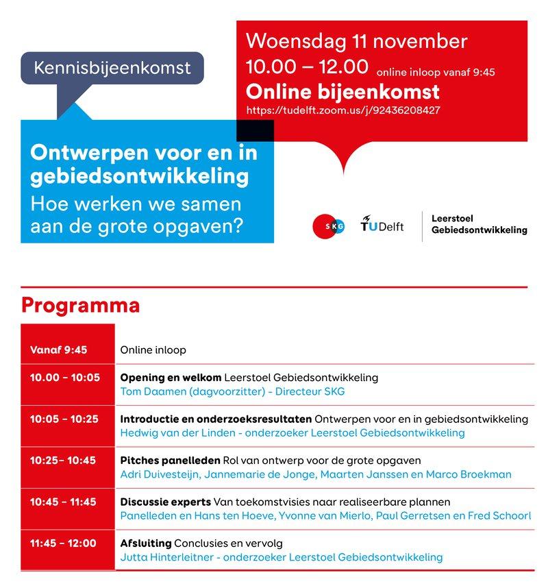 Programma Kennisbijeenkomst 11-11-20 A4