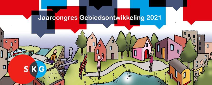 SKG Jaarcongres 2021 banner 890x360 (Rémon Mulder)