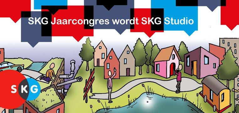 SKG Studio