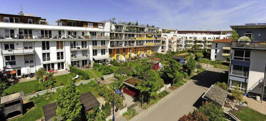 Reiselfeld_Freiburg_eco wijk.jpg