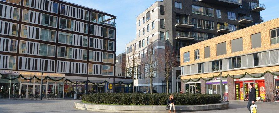 roombeek enschede Han Jongeneel CC by 3.0
