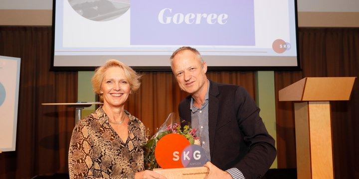 SKG Jaarcongres 2019-216