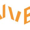 NVB logo beter