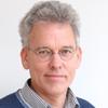 Bart van der Sluis