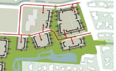 Masterplan - Gemeente Leuven
