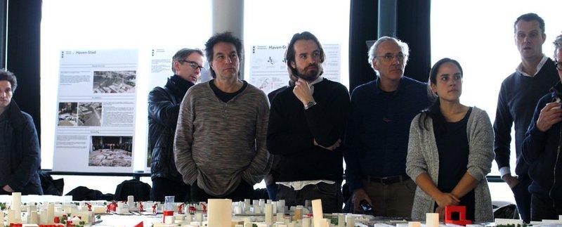 Site visit Amsterdam_Beeld Roy Borghouts Fotografie.jpg