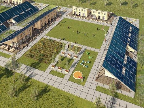 Solar-cabin.jpg