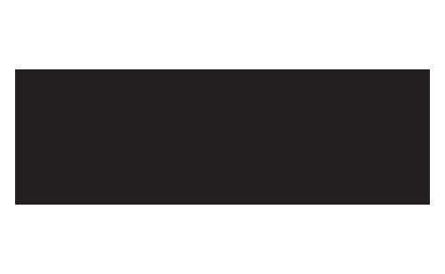 stadszaken logo