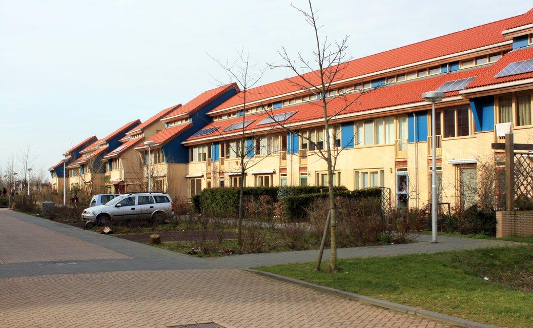 Utrecht_Parkwijk_Noord_Aureliahof_01.jpg