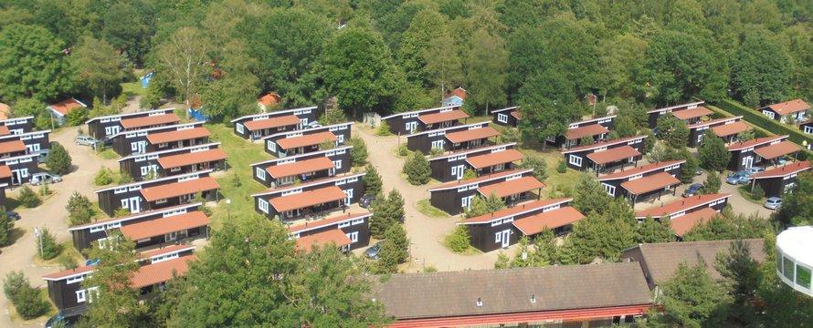 Vakantiepark - Wikimedia Commons (2021)