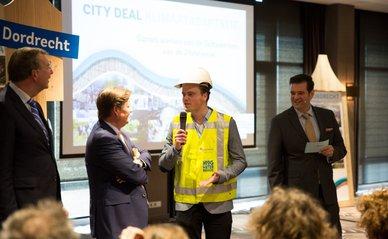 city deal3