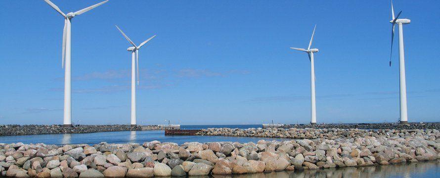 Minister EZ geeft visie op omgevingsmanagement bij energieprojecten